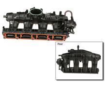 Intake Manifold for VW CC Jetta Passat GTI EOS Tiguan & Audi A3 TT W/2 YR WTY