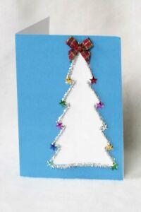 Christmas cards for Christmas holiday