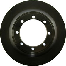 Brake Disc Eurospare C2C 8355R C2C8355