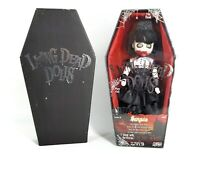 Mezco Living Dead Doll Series 19 Sanguis 93153 - Children of the Night