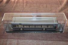 modellino da collezione OLD CARS 1/43 - Bus Autobus Iveco Fiat City Class