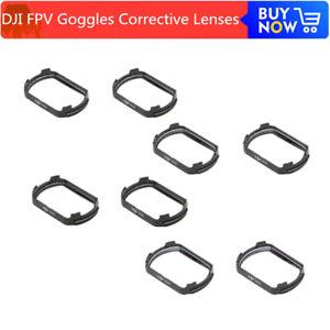 Original DJI FPV Goggles Corrective Lenses In stock