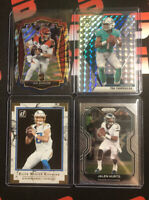 GREAT VALUE! Panini NFL Mystery Pack/Repack! Select,Prizm, & More!! READ BELOW