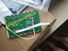"""Lot of 25 Green 1//4/"""" Panel LED with 6/"""" Wires and Molex Termination 5100H5"""
