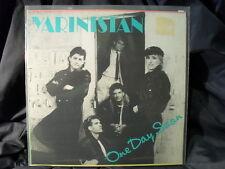 Yarinistan - One Day Soon