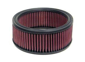 K&N Filters E-1000 Air Filter