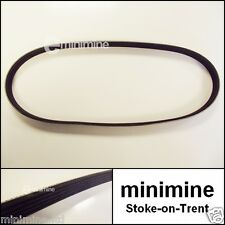 Classic Mini Fan Drive Belt MPi GMB50920 Grooved V Twin Point Injection Rover