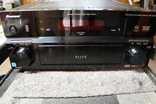 Pioneer Elite VSX 74TXVi 7.1 Channel 140 Watt Receiver