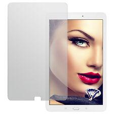 Pellicola salvaschermo di vetro per Samsung Galaxy Tab E 9.6''(SM-T560)