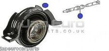 FOR TOYOTA ALTEZZA LEXUS IS200 IS300 99-05 PROPSHAFT CENTRE SUPPORT BEARING