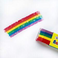 Non-Toxic Rainbow Color Face & Body Crayon LGBT Gay Pride