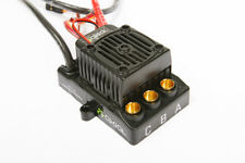 Axial Vanguard XL AE-4 AE4 ESC Brushless Electronic Speed Control YETI XL 31091