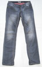 M.O.D Damen Jeans W29 L34 Modell Alice 29-34 Zustand Sehr Gut