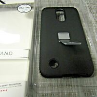 CASE MATE TOUGH STAND FOR LG K20 PLUS, WORKS, PLEASE READ! 2521