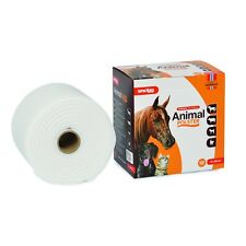 Snogg Animal Polster Foam Horse Bandage With Adhesive on One Side 14 X 200cm