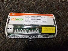 TREND IQE31/P/BAC/NOSTRATEGY/24VAC - TERMINAL CONTROLLER