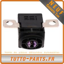 Capteur Gestion de Batterie Audi A4 A5 A6 Skoda Superb II VW Touareg - 4F0915519