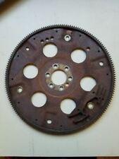 Flywheel/Flex Plate Automatic Transmission Fits 86-99 GMC 1500 PICKUP 356415