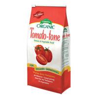 Espoma Tomato Tone 8 LB