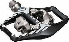 Shimano XTR PD-M9120 Trail SPD Pedals