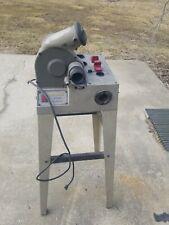 New listing Darex Sp2500 Precision Drill Sharpener