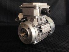 BISON GEAR MOTOR, M56CN/4