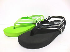 Wedge Flip Flops Standard Width (B) Casual Shoes for Women