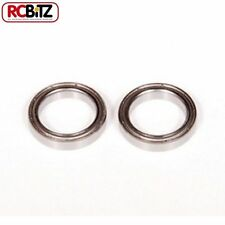 AXIAL BEARING 15 X 21 X 4mm 2 For Wraith Dig transmission output AXA1243 rcBits