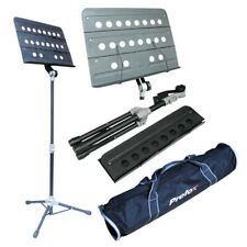 Prefox Sd201 Foldable Portable Extremely Durable Professional Conductor Stand