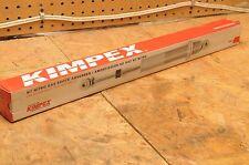 KIMPEX 04-292 N7 GAS REAR SHOCK BOMBARDIER SKI-DOO FORMULA MXZ TOURING 1996-2001