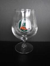 BIERGLAS / VERRE À BIÈRE / BEER GLASS - PALM  (79)