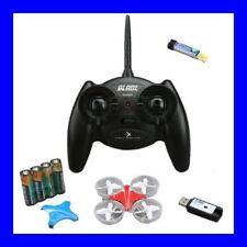 Drone Quadricoptère Blade Blh8700 Prêt À Voler (rtf)