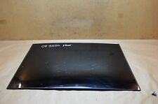 07-13 W221 MERCEDES S550 S600 PANORAMIC SUNROOF GLASS TOP MID SECTION USED OEM