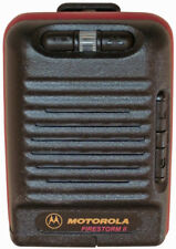 Motorola Firestorm III, 165-174 MHz digitaler Meldeempfänger DME