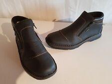 Wasserdichte Stiefel mit Reißverschluss günstig kaufen | eBay cIuqX