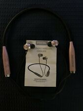 Foldable Wireless  Earbuds