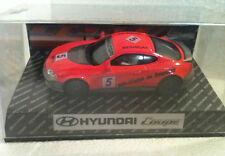 QQ 516 Cartrix Hyundai Coupé - V 12 H de Slot Ciutat de Banyoles - Resiscat