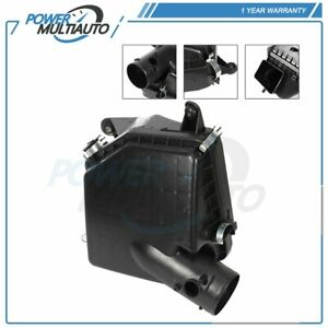 For Lexus IS250 IS350 2006 07-11 12 2013 2009 17700-31641 Air Cleaner Filter Box