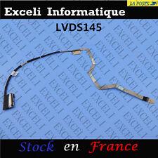 731957-001 730535-001 HP EliteBook 820 G1 725 LVDS Switchback Câble 6017B0432701