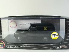 """Volvo 445 Duett 1956 - """"NK"""" - The Nordic Collection - TROFEU - SMNC017 - 1:43"""
