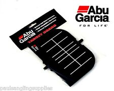 Abu Garcia Target Board For Feeder / Quiver / Leger Fishing Rod