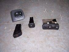Daewoo Nubira J100 Kombi KLAJ : Schalter-Set