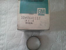 GM NOS 1979-1981 CHEVROLET CORVETTE TH350 INPUT RING GEAR BUSHING PART# 8641117
