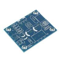 LM1875T Audio Power Amplifier Board DIY Kit 20W 14Hz-100kHz Wear Resistant
