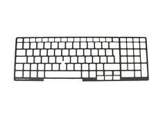 Genuine Dell Precision 7710 Keyboard Lattice Shroud for UK Layout 107 Key 6NWDG