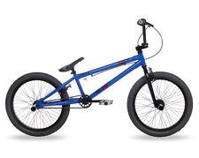 RAD REVENGE, BOYS BMX BIKE, BLUE RRP £239.99
