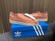 BNWT Ladies Adidas Superstar 80's Decon UK Size 7.5 RRP £109