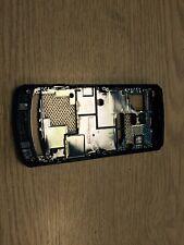 Genuine Original Samsung i8910 HD Chassis Housing Fascia