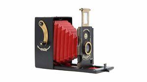 Jollylook Mini Instant Film Camera