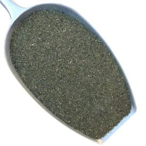 Brennesselsamen Brennnesselsamen 500 g